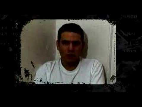 State Radio - Camilo Video