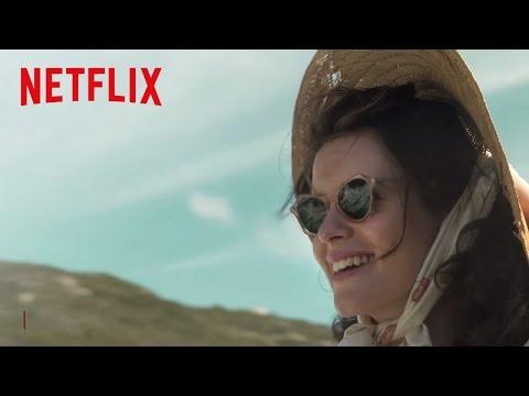 Download Launch   Netflix