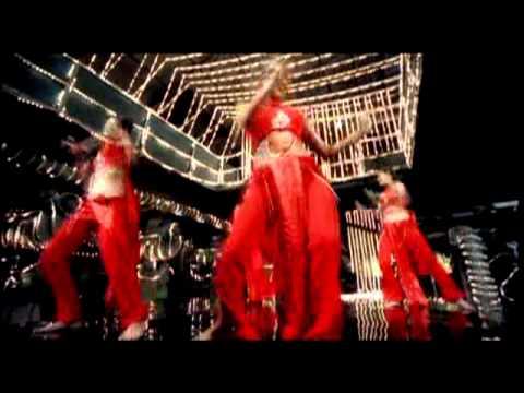 Nachaange Saari Raat [Full Song] - Oh Laila