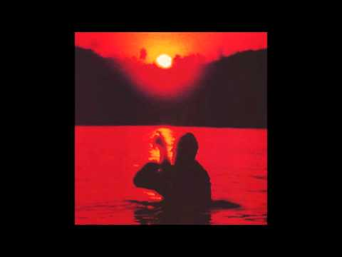 Coil - The Dark Age of Love (Uncompressed Audio) mp3