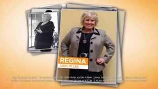 Slenderiiz Weight Management System