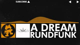 Repeat youtube video [House] - Rundfunk - A Dream [Monstercat Release]