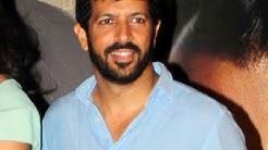 Kabhir Khan Really Upset With Social Media - Bollywood Latest News
