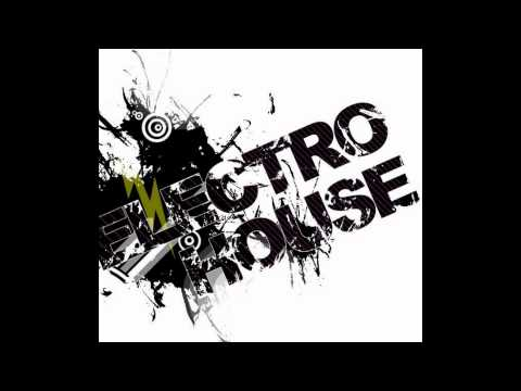 Disco Freak - Party Like A  DJ (Radio Edit)