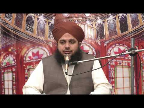 Muhammad Ajmal Raza Qadri by امام احمد رضا خان بریلوی رحمتہ اللہ علیہ مجدد تھے