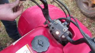 scrapyard-fourwheeler