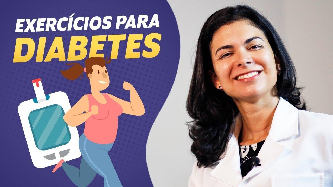 remedios naturais para diabetes tipo 1
