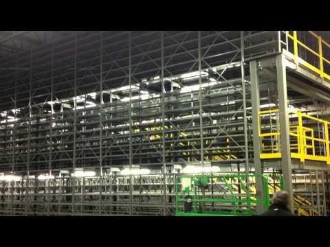 zatkoff-warehouse-time-lapse