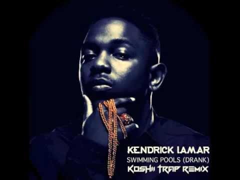 Kendrick lamar swimming pools koshii remix youtube - Download kendrick lamar swimming pools ...