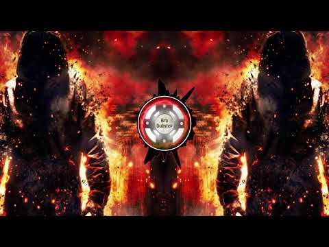 Baixar Tisoki Mix Download Tisoki Mix Dl Musicas