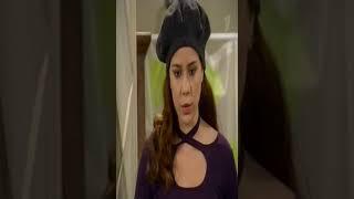 Хозяйка судьбы (41 серия) (2004) сериал