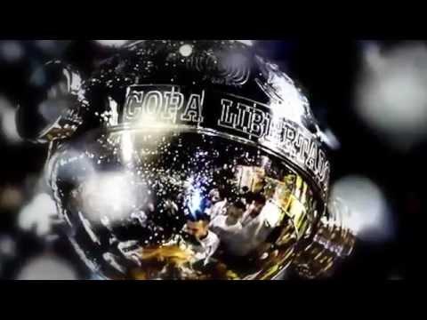 Video motivacional - San Lorenzo Campeón - Copa Libertadores 2014