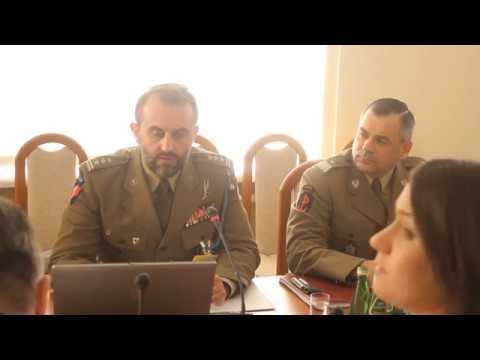 System szkolenia Wojsk Obrony Terytorialnej