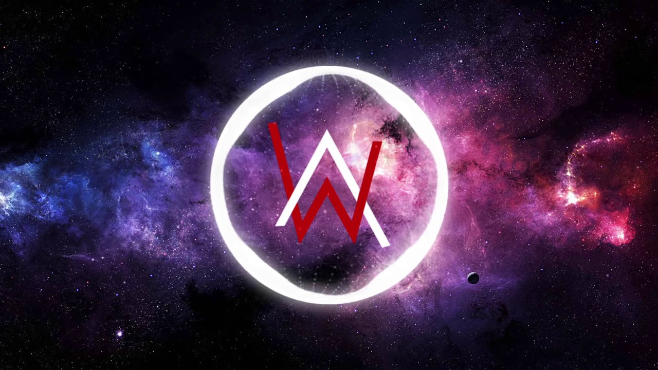 |Alan Walker - Force| |8D AUDIO BGM| - YouTube