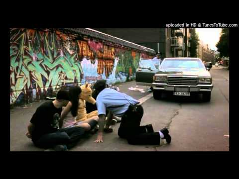 Quasimoto & Wes Montgomery/Jimmy Smith - Low Class Conspiracy mp3