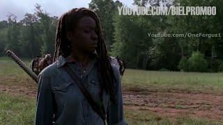 The Walking Dead 9.Sezon 7.Bölüm Fragmanı   Türkçe Altyazılı