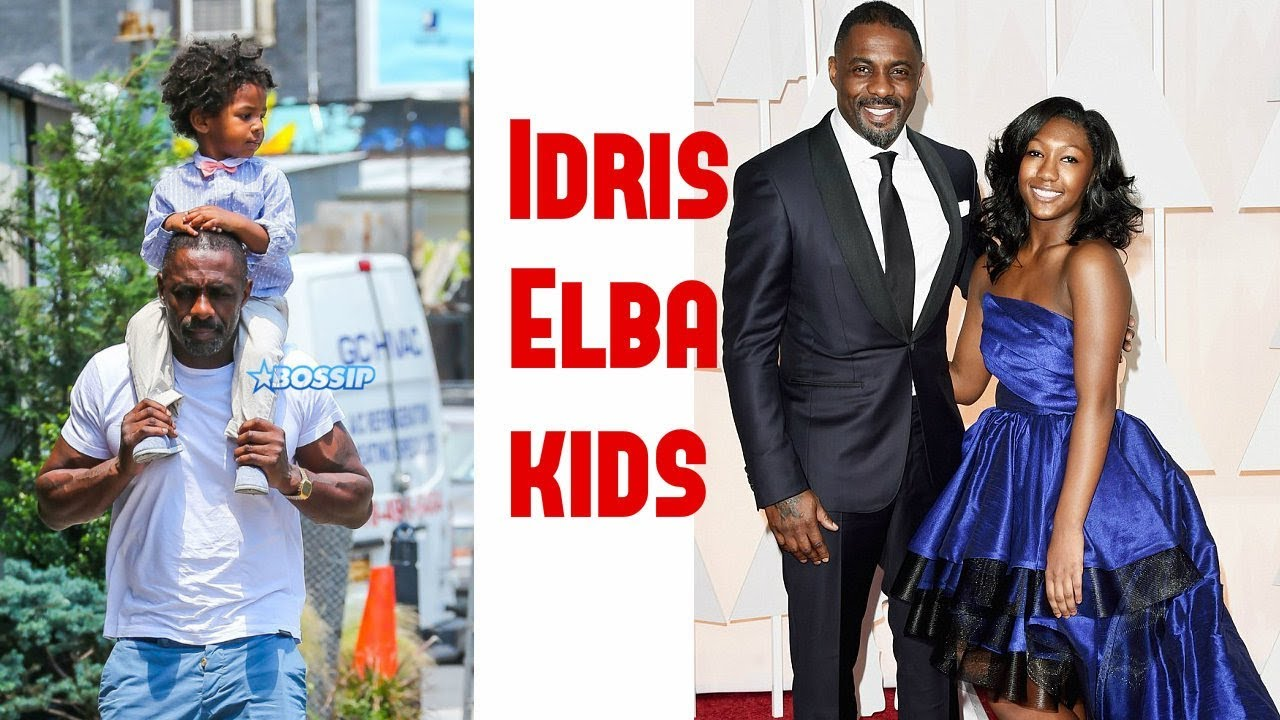 idris elba wife age