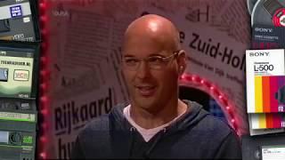 Tv: Kopspijkers  19991002  | Jack Spijkerman | Vara | Cabaret | Humor
