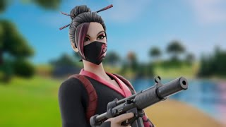 Fortnite | Short Montage | Use Code CMP