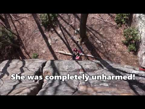 Whipper of the week: One Cam Away