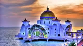[ Live ] Murotal Al Qur'an Surat Al Munafiqun - Nurhamid Muhammad Al Barsaniy