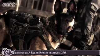 This Week in MMO News with Ashlen - May 25, 2013 Edition