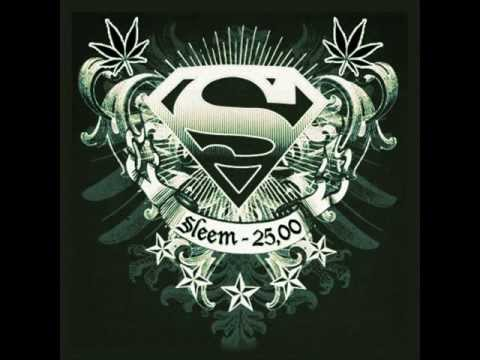 Sleem - 25ica(intro)