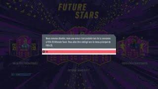 FIFA 20_20200201083525