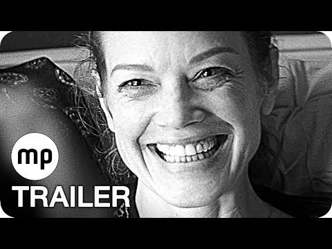 3 Tage in Quiberon Trailer Deutsch German (2018)