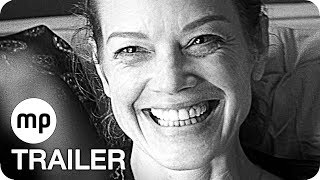 3 Tage in Quiberon Trailer Deutsch German (2018)
