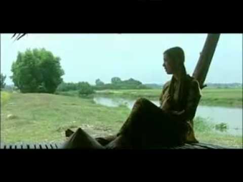 Nhạc Việt - Con Đò Lỡ Hẹn