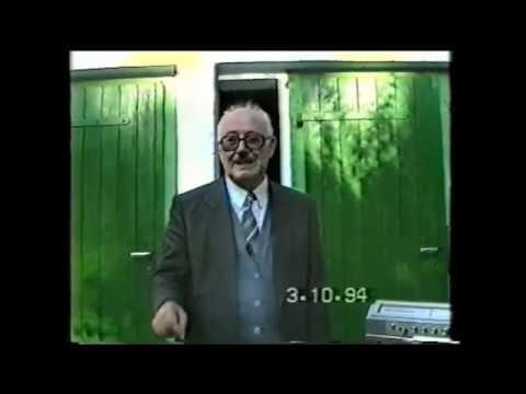Αποτέλεσμα εικόνας για Νικόλαος Σωτηρόπουλος  Γερμανία : Ο Διωγμός του από τους Οικουμενιστές