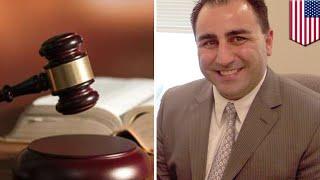 First amendment: Judge orders LA Times to alter cop story - TomoNews