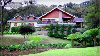 Casa de Campo, Monte Verde - Minas Gerais   68 mil m²
