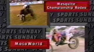 Download lagu TNN Sports Promo 1987