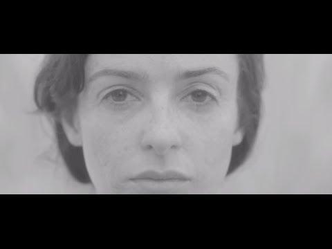 Goldfrapp - Stranger (Official Video)