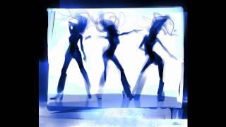 Virus And Dj Cvetkoff - Druzia (energy Mix)