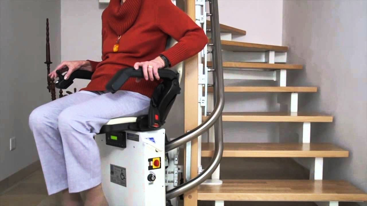 Download INGENIOUS INVENTIONS THAT WILL TAKE YOUR HOME TO ANOTHER LEVEL