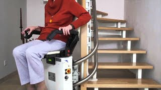 INGENIOUS INVENTIONS THAT WILL TAKE YOUR HOME TO ANOTHER LEVEL