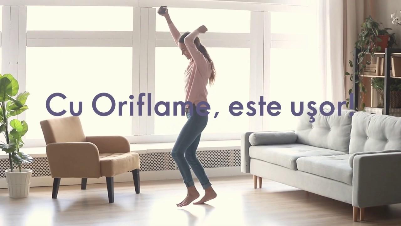 Lucreaza de acasa - online