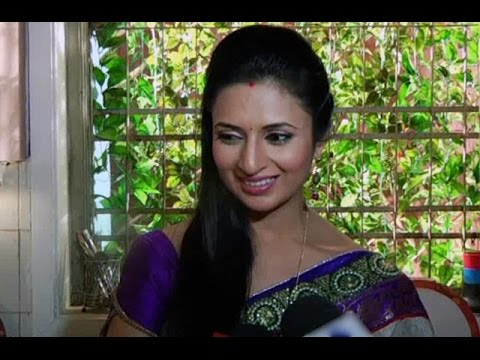 Yeh hai mohabbatein full episode shoot behind the scenes on