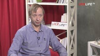 Выборы 2019: воздушные шары против паровозов, - Александр Кочетков