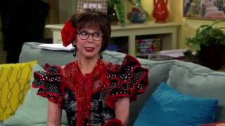 One Day at a Time: Abuela's Immigration Story thumbnail