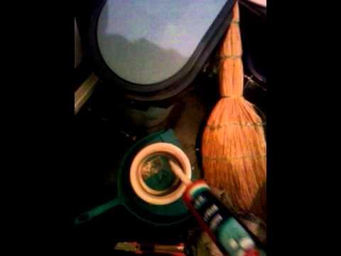 0 - Тече унітаз що робити 🥝 потік після змиву клапан, як усунути, відео