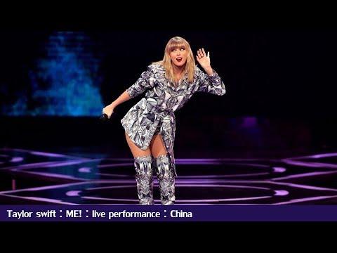taylor-swift---me!-live-performance-11.11-tmall-china.