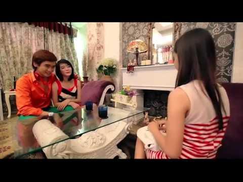 Quà tặng 8/3/2012 từ BB & BG: Cặp đôi hoàn cảnh