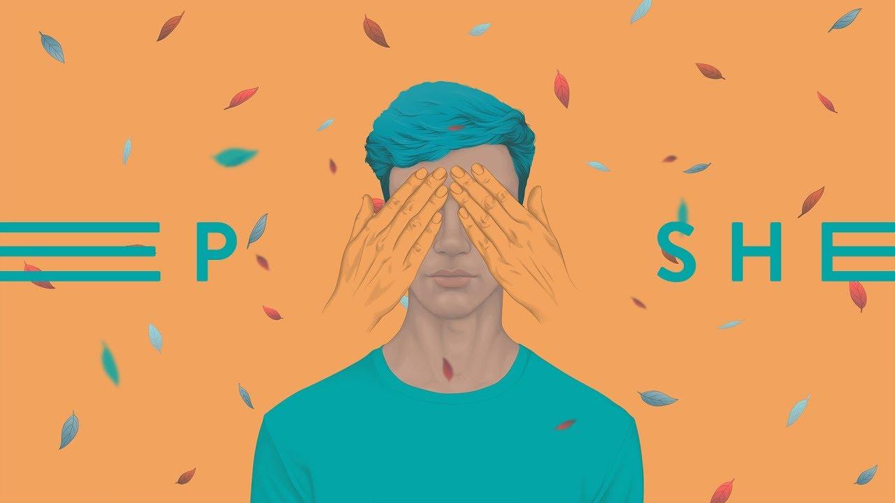 Portair - Those Three Words