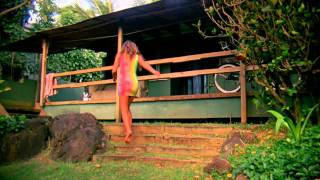 Billabong Girls Summer 2011 Collection Video