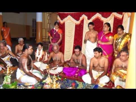 My Movie 17 vaiththees ganga nichchayatharththam