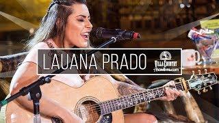 Baixar Lauana Prado - Cobaia (Ao Vivo no Villa Country Showlivre 2018)
